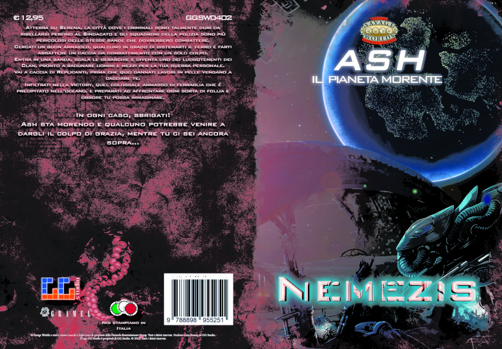 Ash_cover
