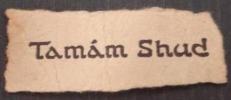 Storie-di-immaginaria-realta-tamam-shud