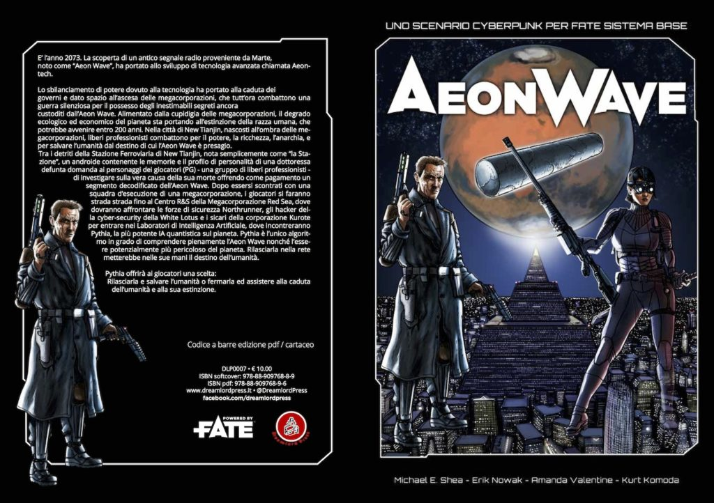 aeonwave_cover_A_bozza