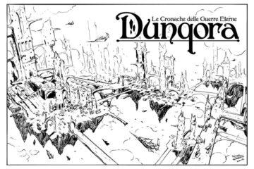 dunquora