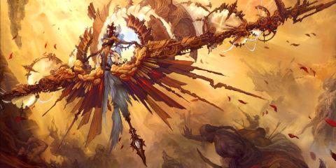 6939274-angel-fantasy-art
