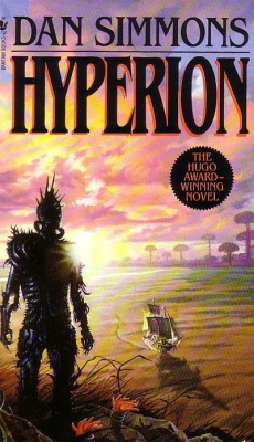 Hyperion_cover