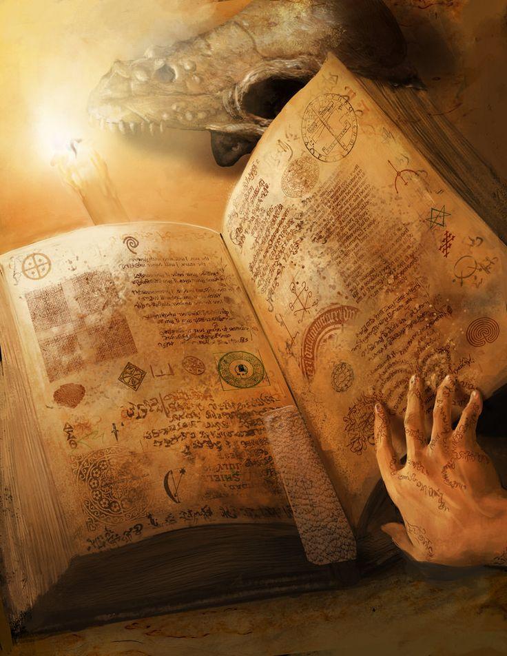 Storie-di-immaginaria-realta-libro-fine-del-mondo