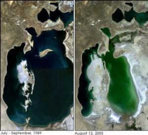 lago_karachay_prosciugamento_2003_storie_immaginaria_realtà