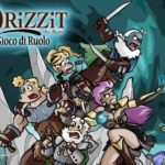 drizzit_gdr_cover