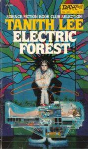 Uno dei suoi romanzi a tema fantascientifico.
