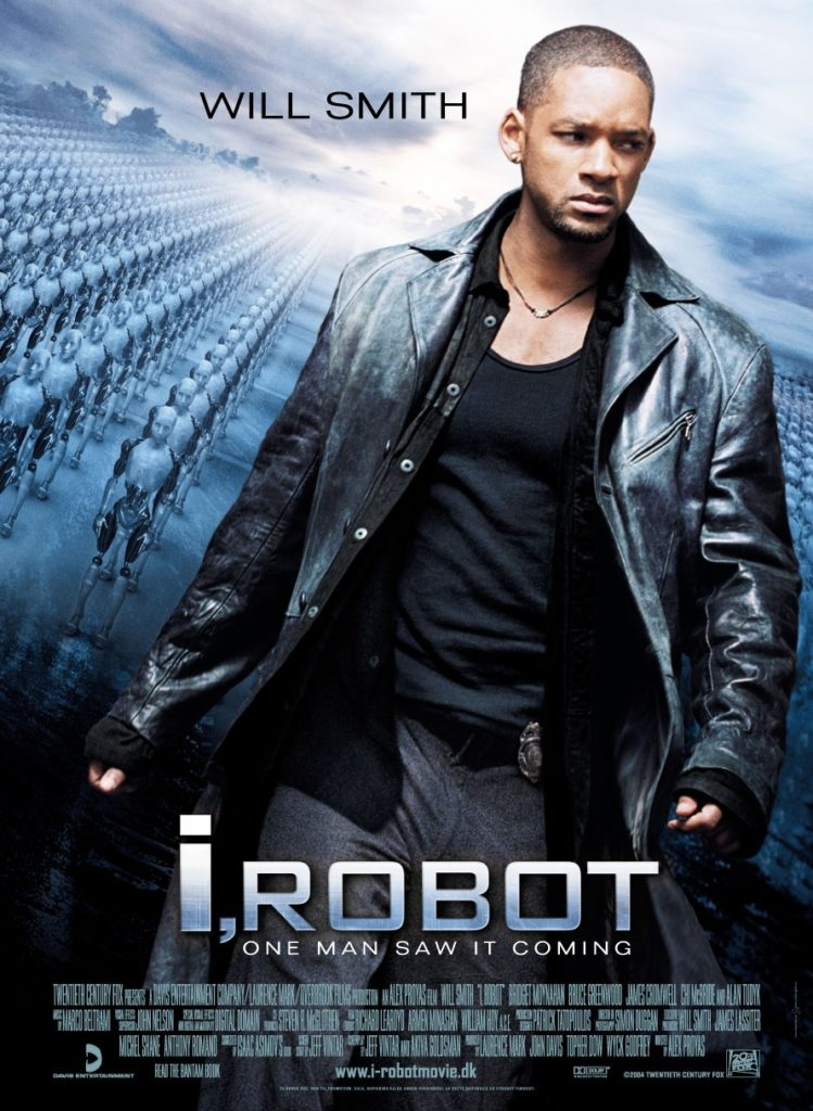 io_robot