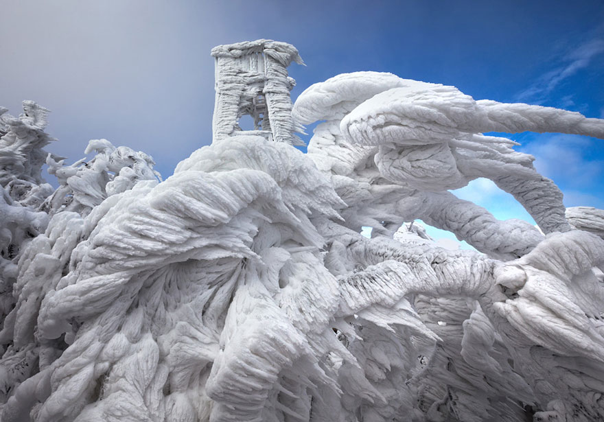 mount-javornik-slovenia-winter-photography-marko-korosec-12