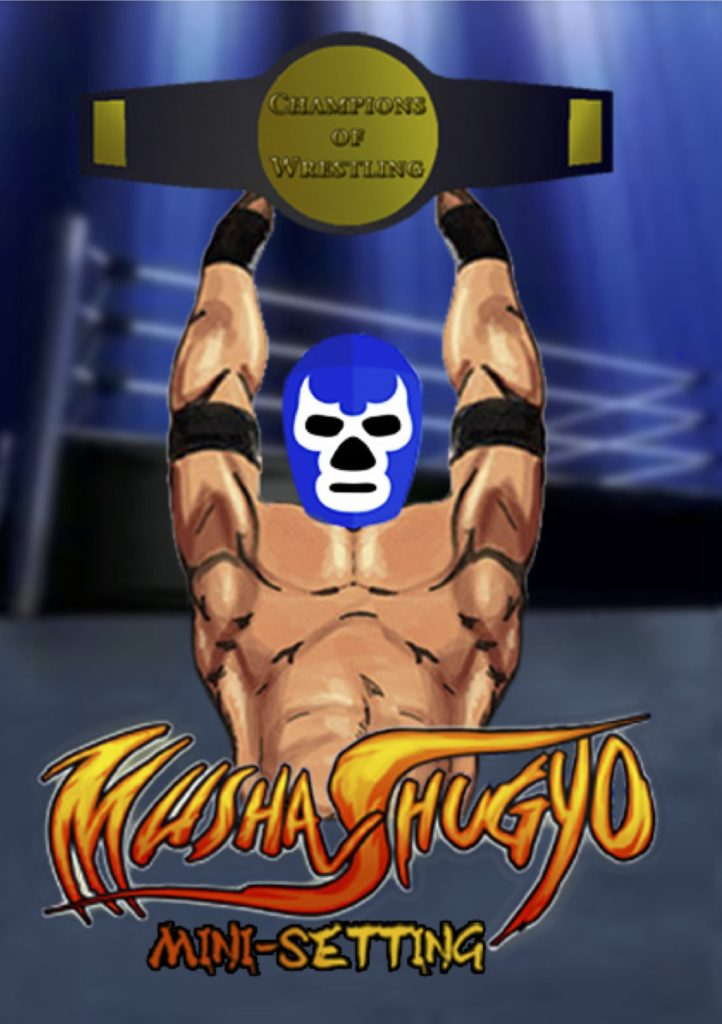 Champions-of-Wrestling