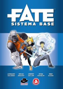 FATE_base