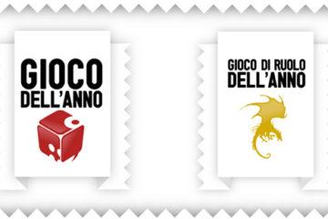 Giocodellanno_giocodiruolodellanno_logo