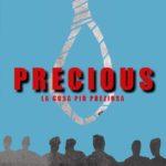 Precious_cover