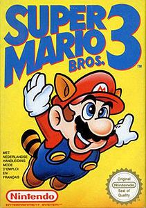 Super_mario_bros3