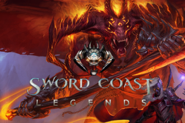 Sword_Coast_Legends_promo