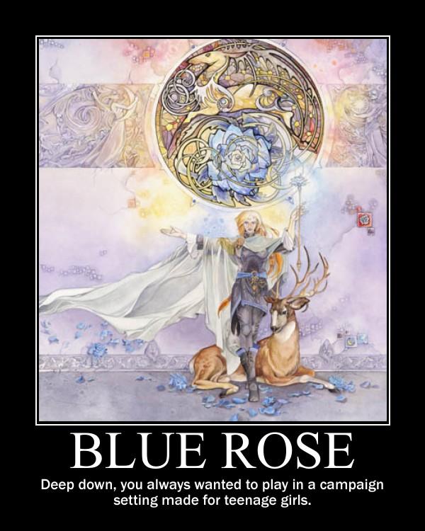 blue_rose_demotivational