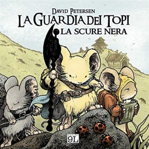 guardia_topi_cover_2