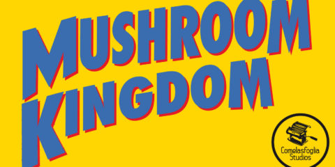 logo-mushroom-kingdom