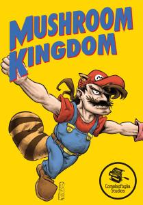 mushroom_kingdom_cover