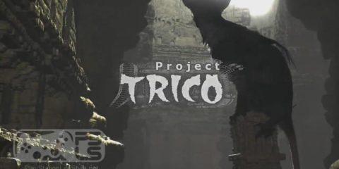 project_trico_the_last_guardian_wallpaper-HD