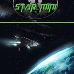 star_mini_cover