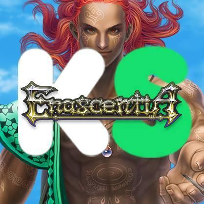 Questa è la classica immagine che potete usare per il profilo di Facebook se volete sostenere il progetto!