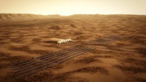 Aperte-le-iscrizioni-per-andare-su-Marte