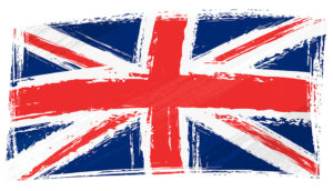 Gran-Bretagna-Flag-Union-Jack