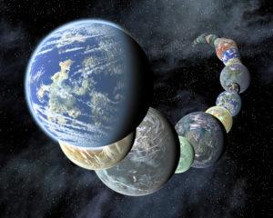 Storie_Immaginaria_Realtà_immagine_pianeti_rocciosi_terra_alternativi