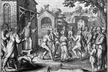dancing-plague