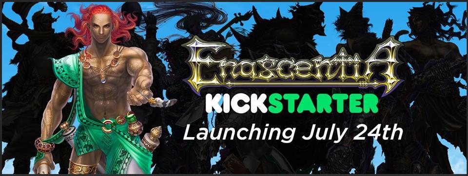 enascentia_kickstarter