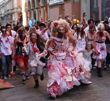 zombie_walk_Bologna_02