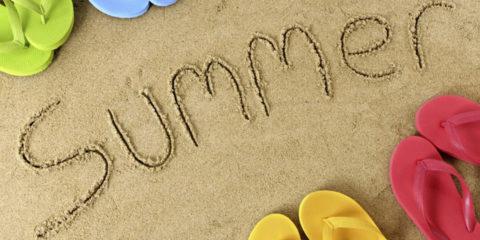 summer_gdr_italia