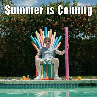 summer_is_coming