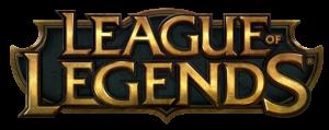 League_of_Legends_logo