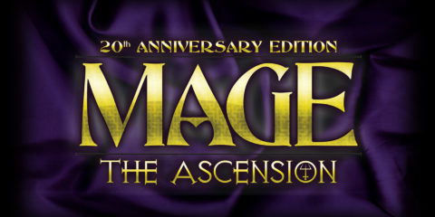bg_mage_ascension