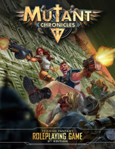 Mutant_Chronicles_cover