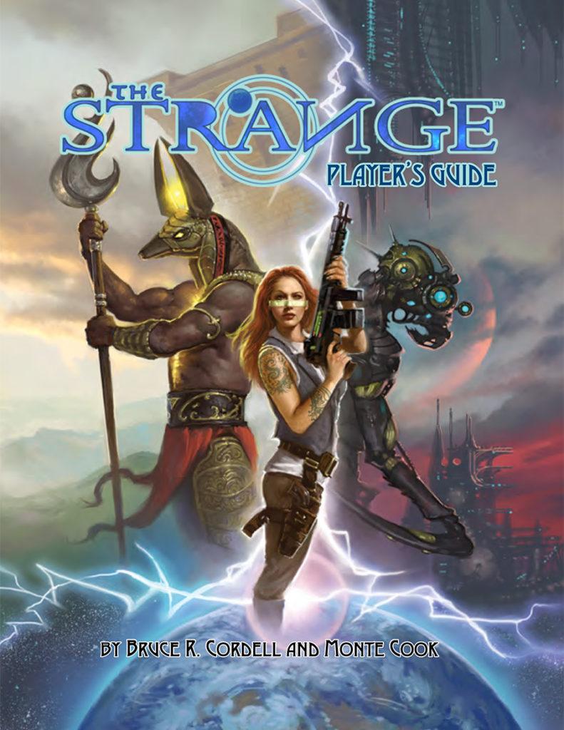 The-Strange-PG-2014-05-27