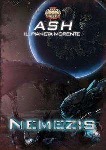ash_Nemezis_copertina