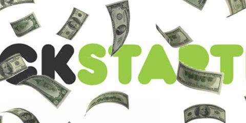 kickstarter-thumbnail
