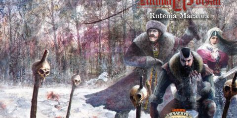 rutenia-cover-1