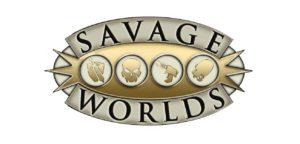 savage worlds gioco di ruolo