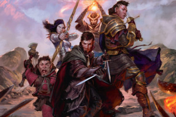sword_coast_adventurer_guide