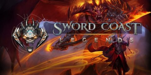sword_coast_legends-27098031