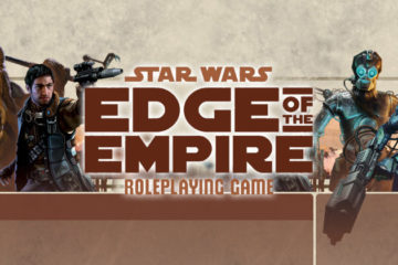 starwars_edge_of _the_empire