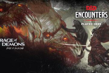 DND_rage_of_demons