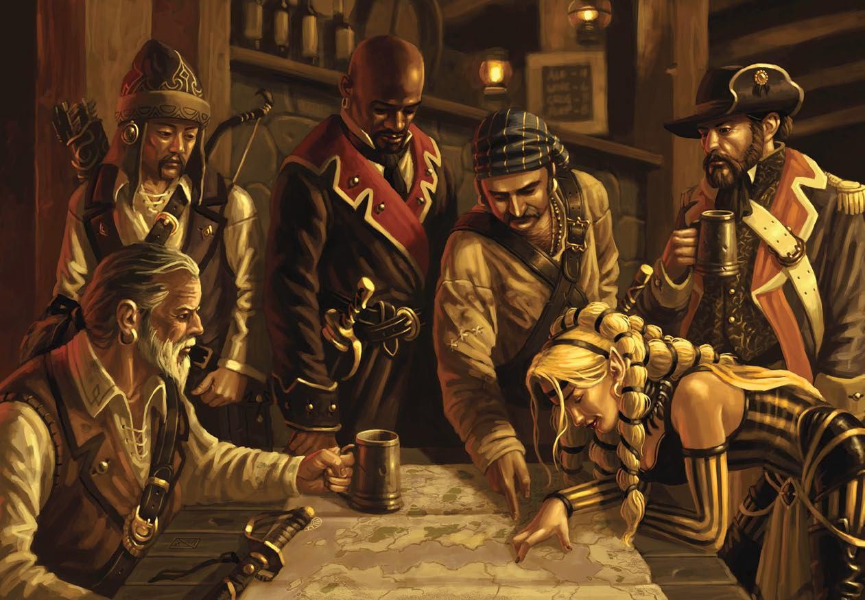 Diverse-Party-Immagine-di-copertina.jpg