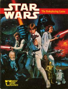 West_end_games_Star_Wars_RPG