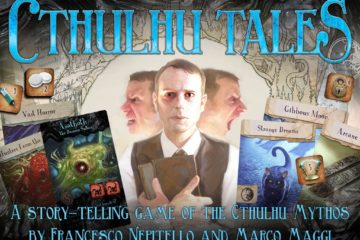 cthulhu_tales