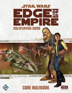 star_wars_Edge-of-the-Empire-Corerulebook