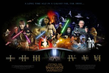 star_wars_poster_